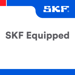 SKF_Equipped